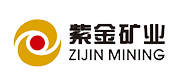 Zijin Mining Group Co., Ltd